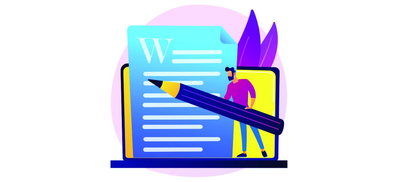 Correção da redação do Enem - blog kultivi