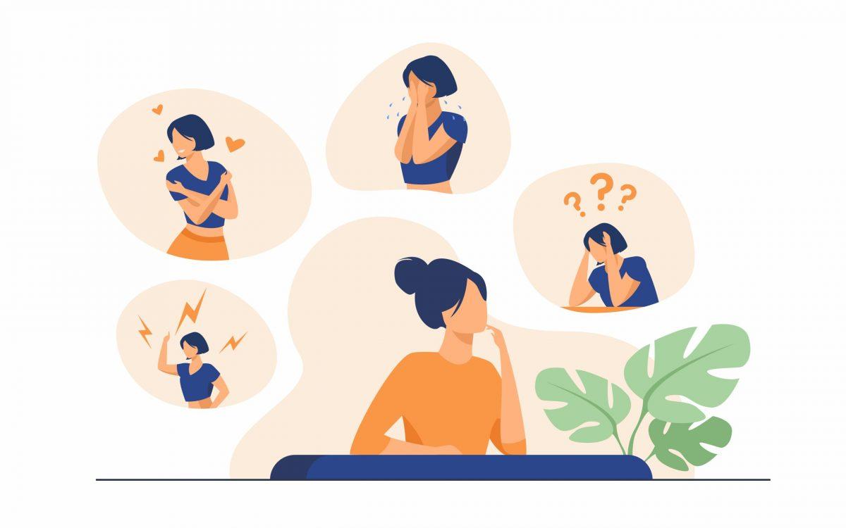 ansiedade antes da prova - blog kultivi