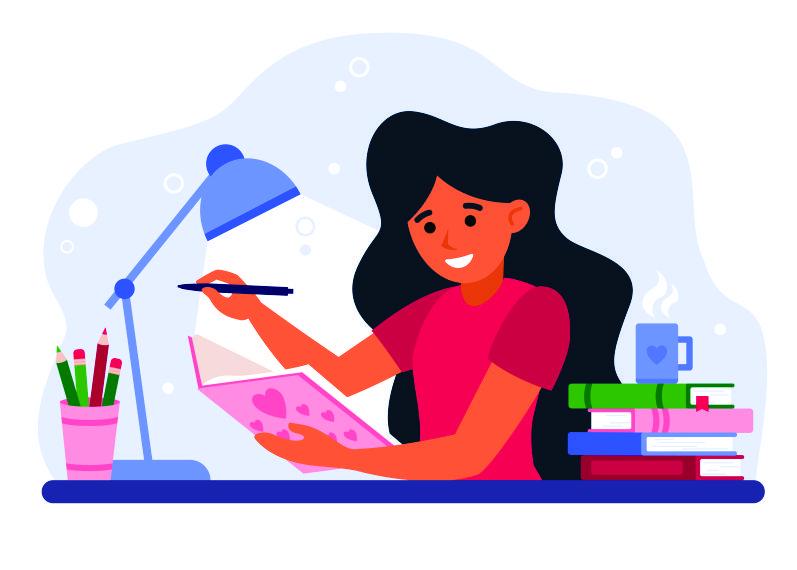 dicas para passar em concursos - blog kultivi