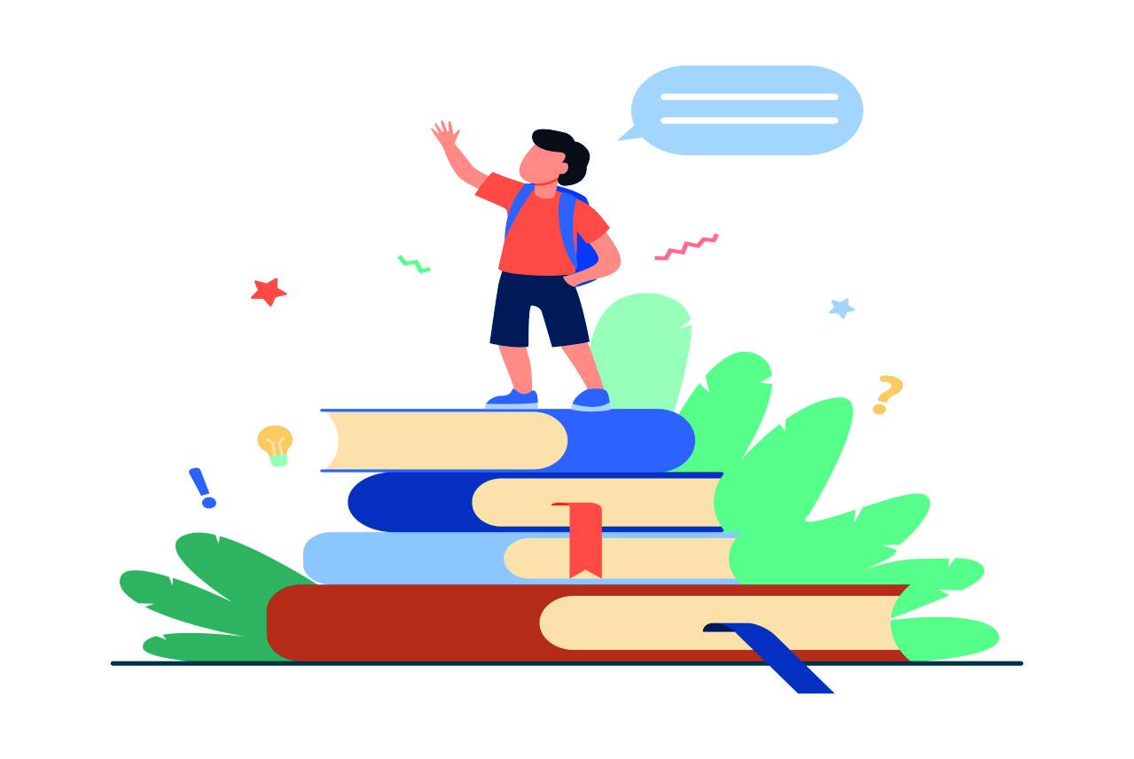 livros de portugues para concursos blog kultivi