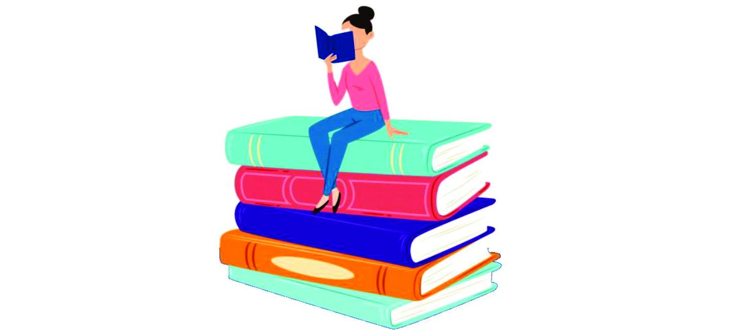 livros em espanhol - blog kultivi