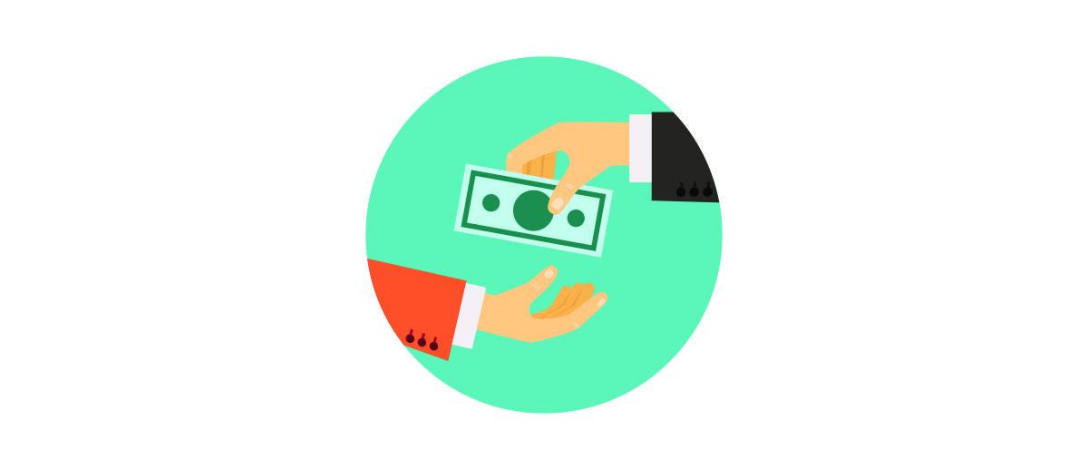 emprestimo para pequena empresa - blog kultivi