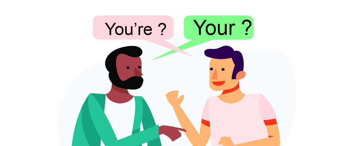 palavras homofonas - blog kultivi