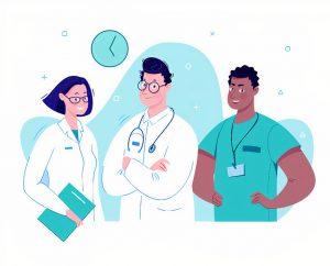 revalida medicina - blog kultivi