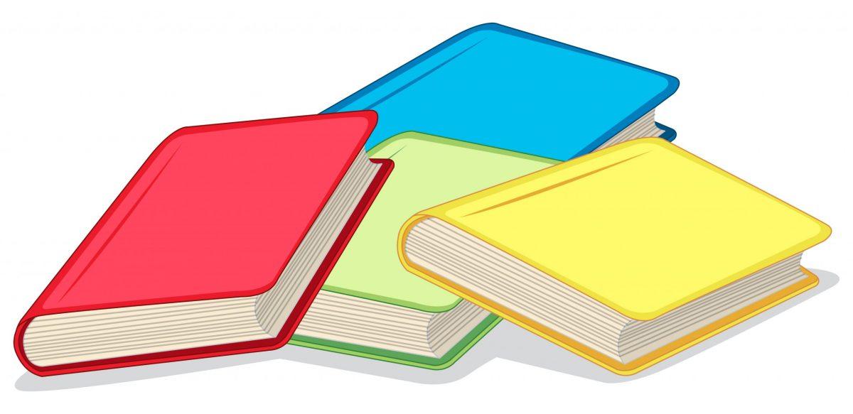 Livros para o Enem - blog kultivi