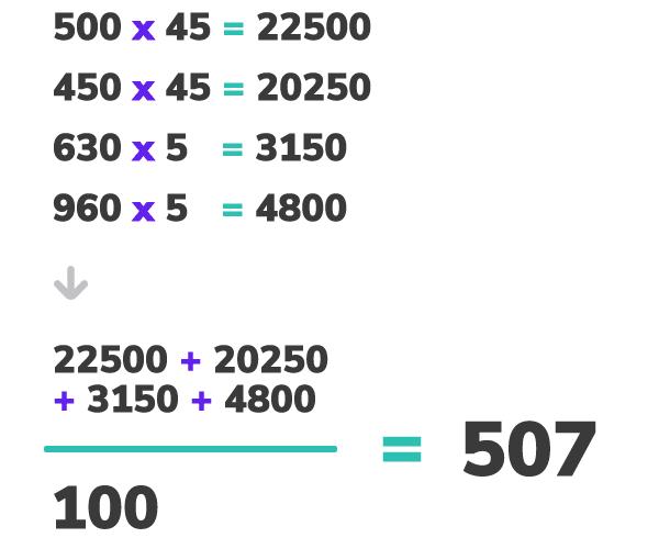 Cálculo da nota final - universidade de coimbra - Portugal