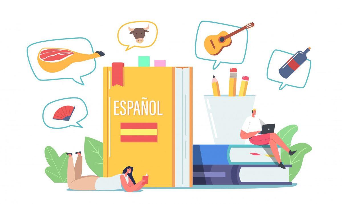 aprender espanhol sozinho - blog-kultivi