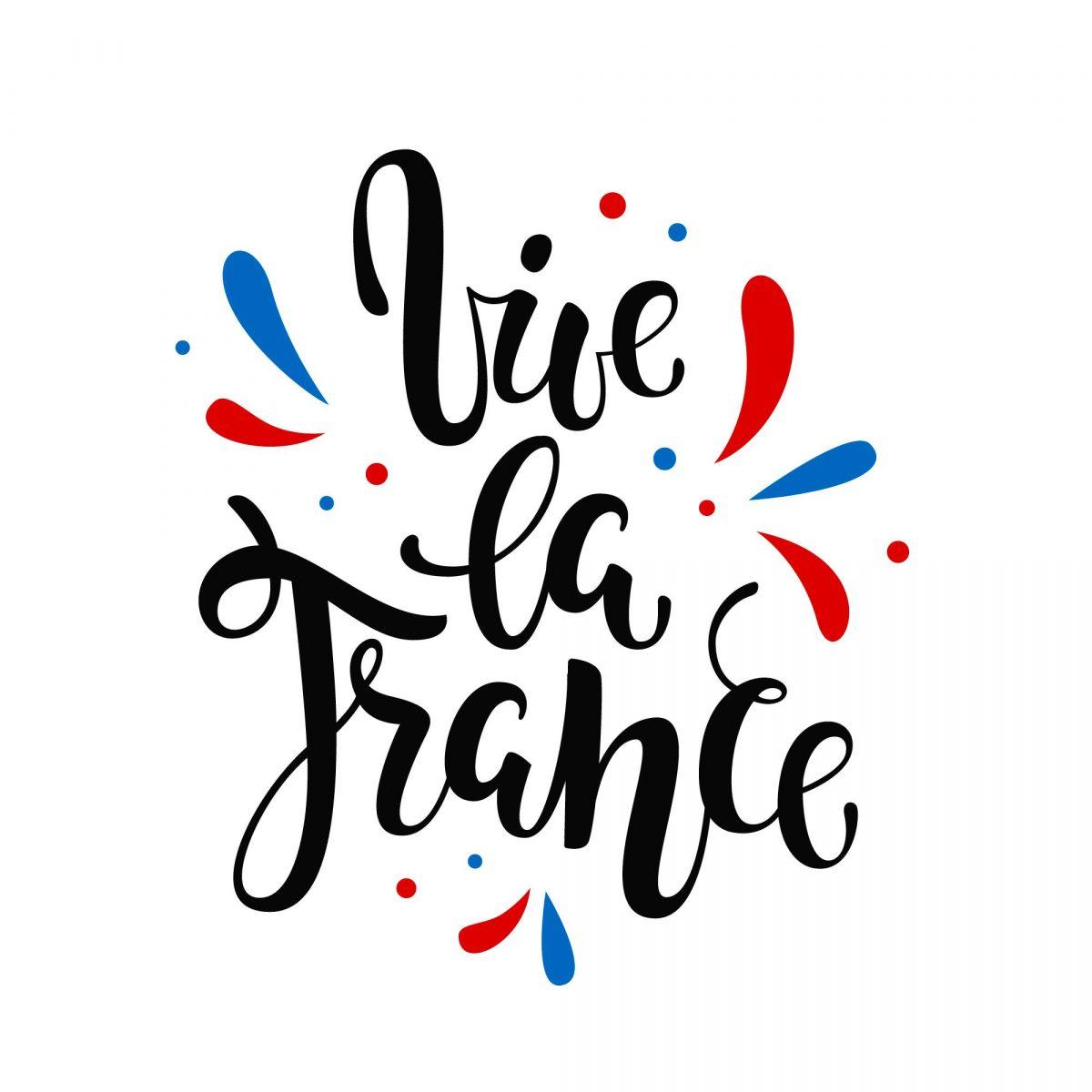 como aprender francês sozinho