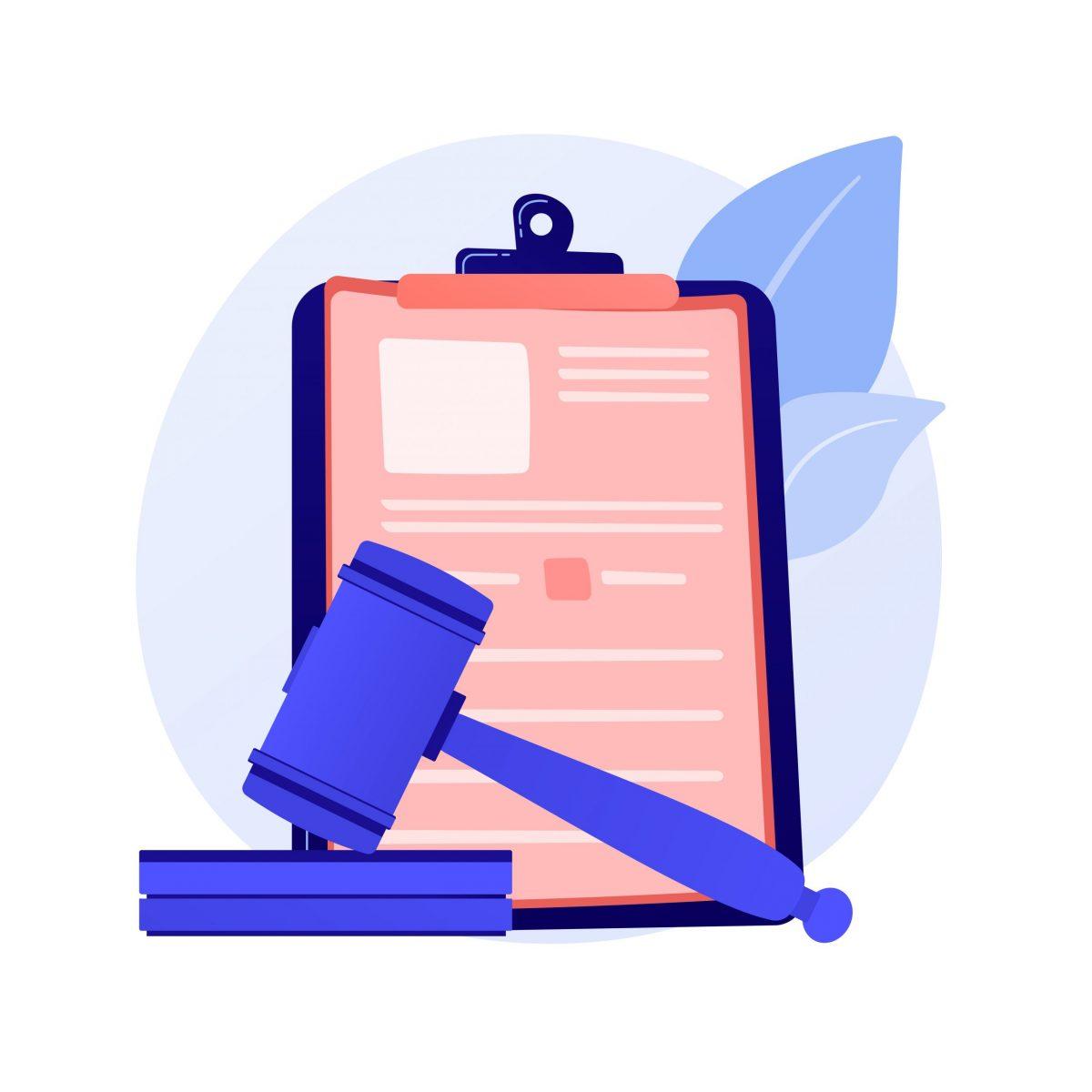 termos juridicos blog-kultivi