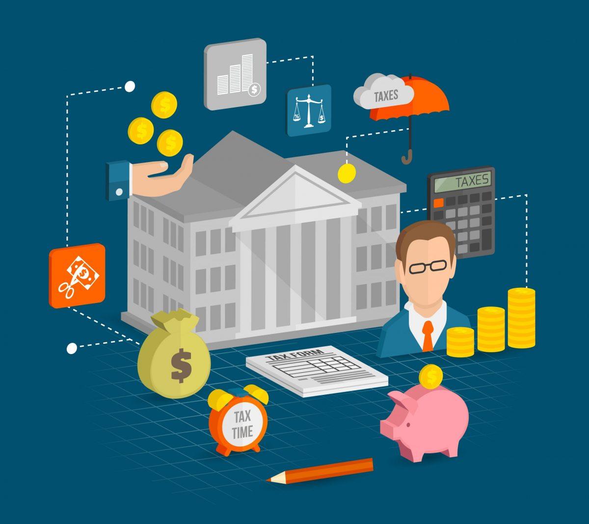 direito administrativo para concursos - blog kultivi