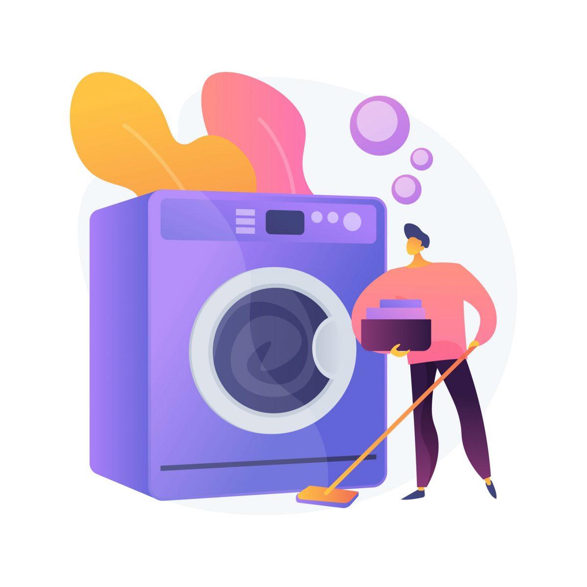 atividades domesticas em ingles - blog kultivi
