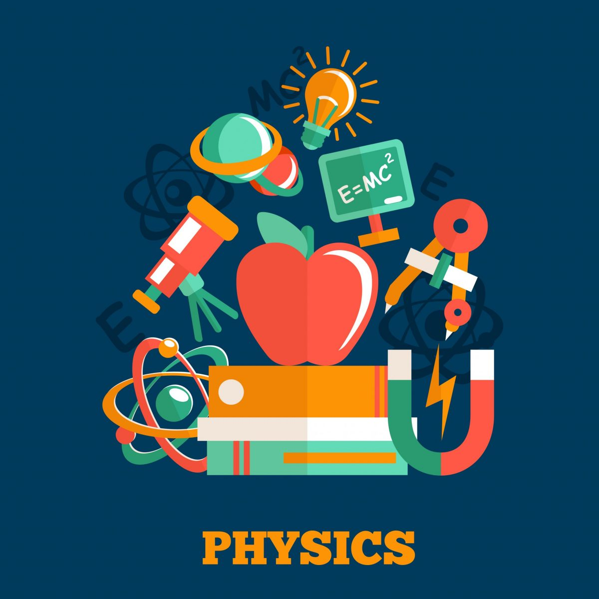 fisica para enem - blog kultivi