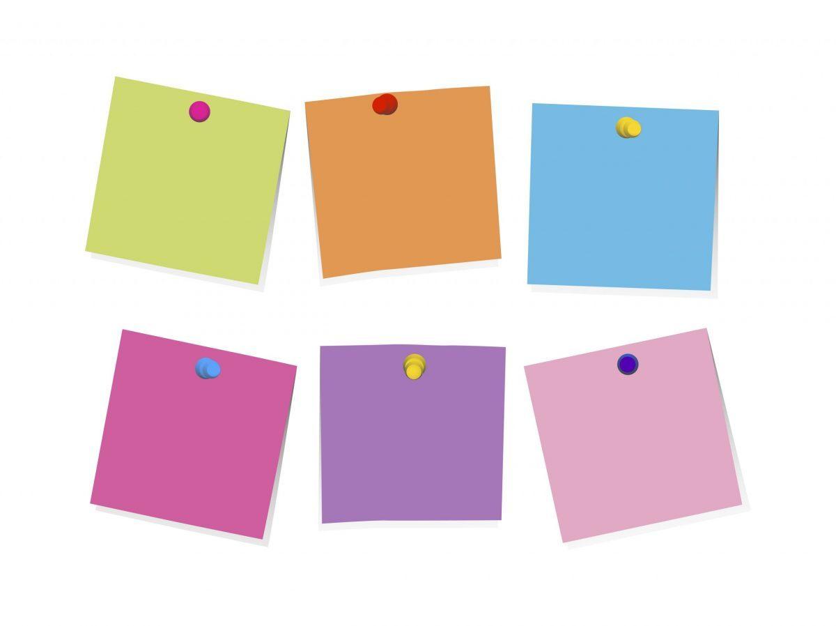 flashcards-dicas kultivi