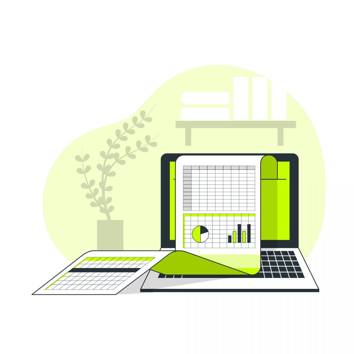 curso de excel gratuito - blog kultivi