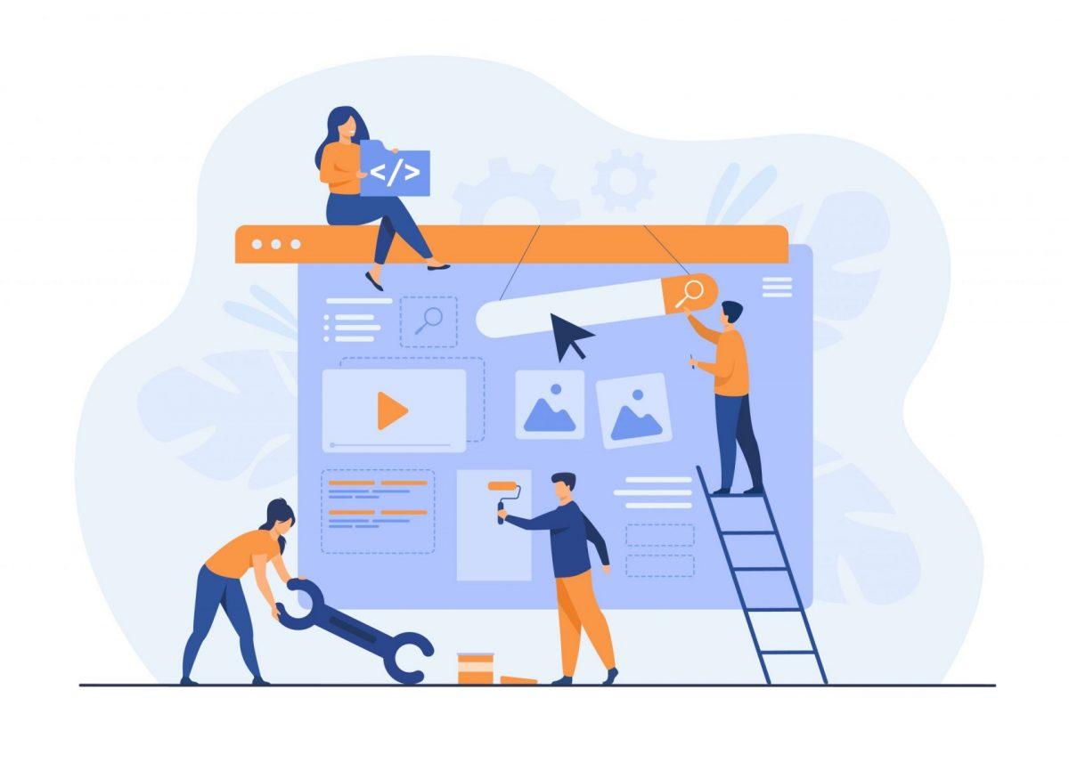 curso de marketing digital gratuito - blog kultivi