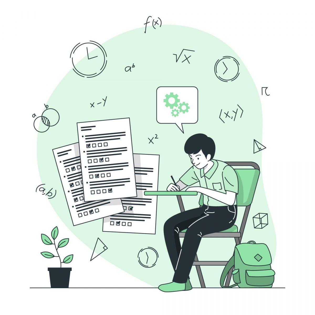 curso enem gratuito - blog kultivi