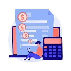 ganhar dinheiro online - blog kultivi