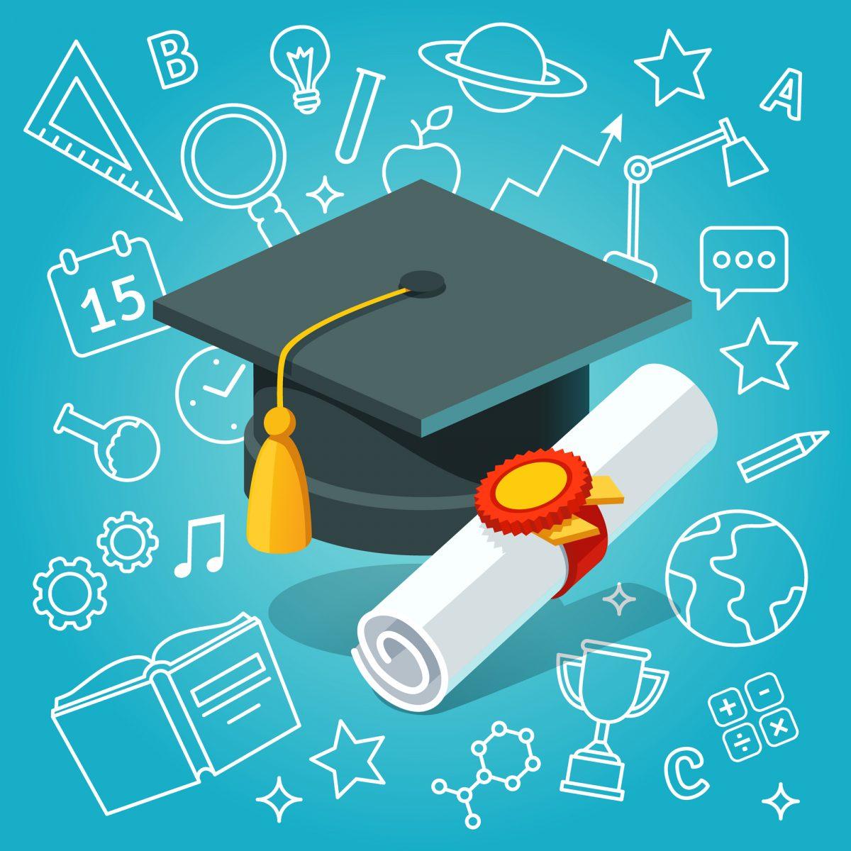 Faculdade Reconhecida pelo Mec - blog Kultivi