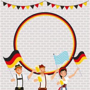 Aprender alemão não é difícil - Saiba porque | Blog Kultivi
