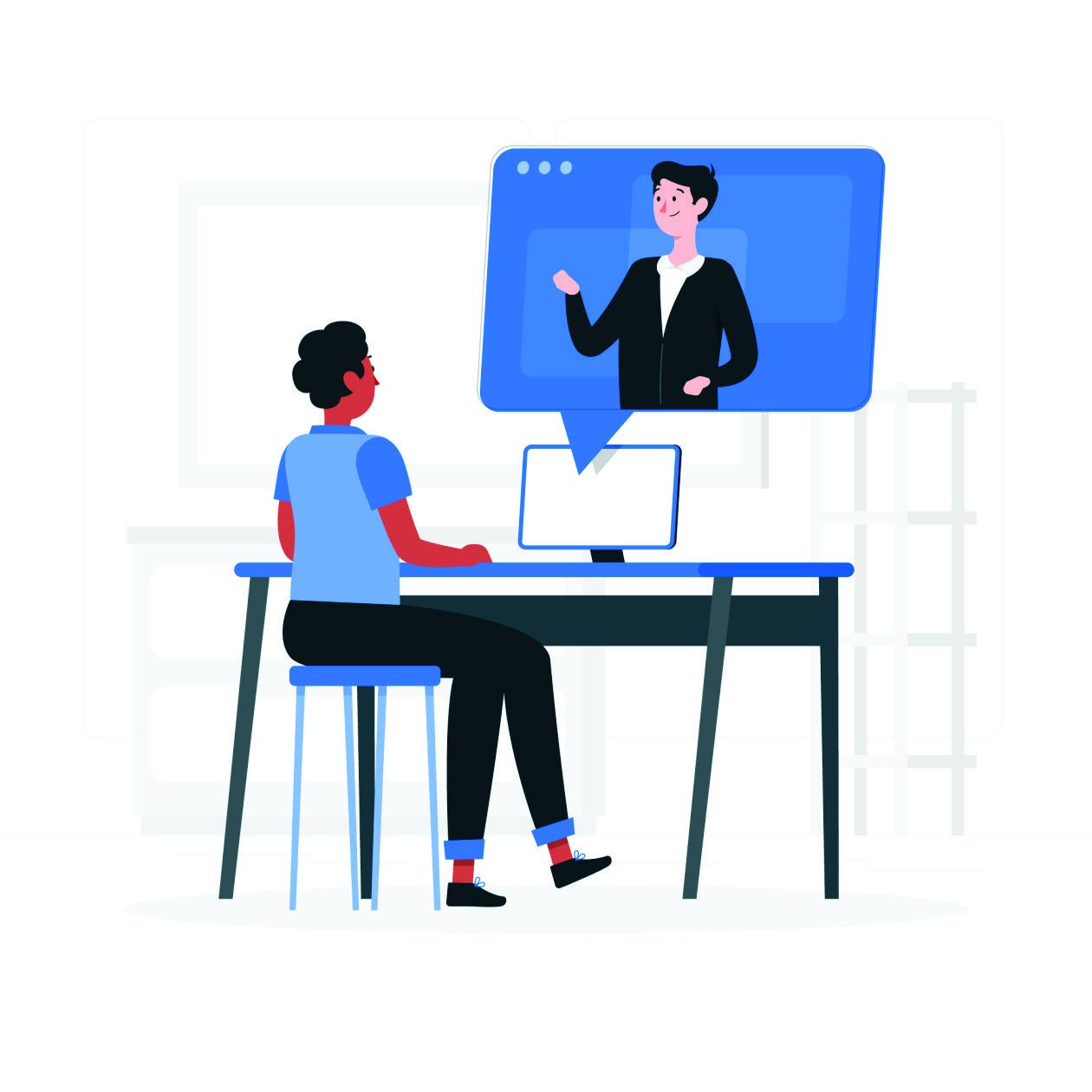 curso online enem - blog kultivi