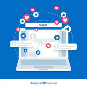 curso anúncios facebook e instagram